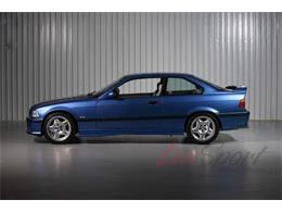 Picture of '97 M3 - LRZL