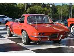 Picture of '64 Corvette - LRZN