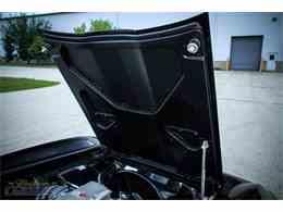 Picture of '63 Corvette - LRZQ