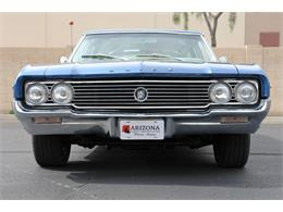 Picture of Classic '64 Skylark located in Arizona - LRZX