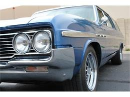 Picture of '64 Skylark located in Arizona Offered by Arizona Classic Car Sales - LRZX