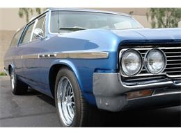 Picture of Classic '64 Skylark - $27,950.00 Offered by Arizona Classic Car Sales - LRZX