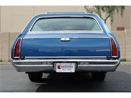 Picture of Classic '64 Skylark Offered by Arizona Classic Car Sales - LRZX