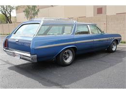 Picture of '64 Buick Skylark - $27,950.00 - LRZX