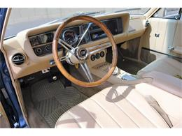 Picture of Classic 1964 Skylark located in Arizona Offered by Arizona Classic Car Sales - LRZX