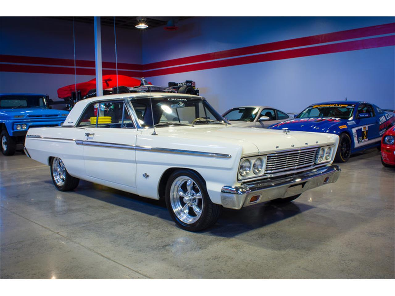 Large picture of 65 fairlane ls00