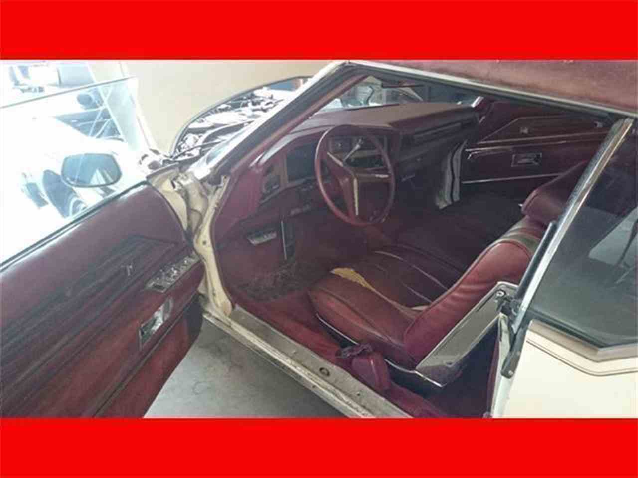 Large Picture of Classic '72 Buick Riviera - $7,000.00 - LS02
