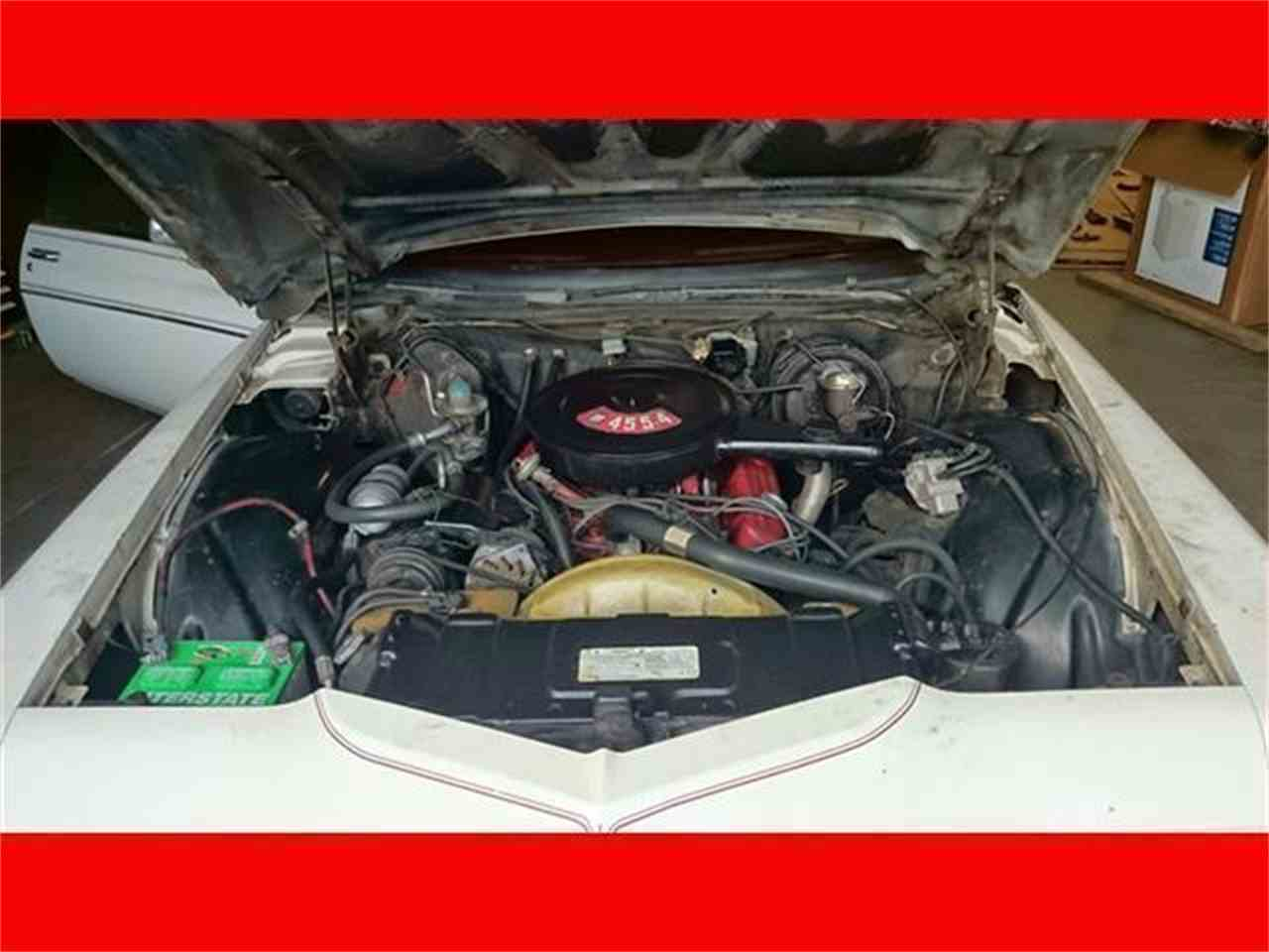 Large Picture of 1972 Riviera Offered by Sassy Motorsports Inc. - LS02