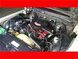 Picture of '72 Buick Riviera located in California - $7,000.00 Offered by Sassy Motorsports Inc. - LS02