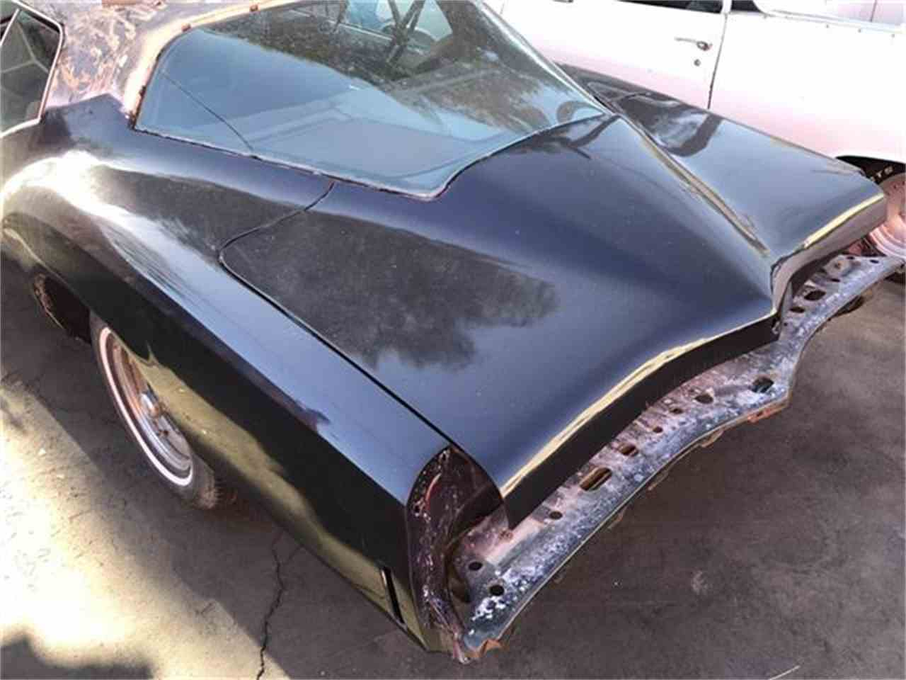 Large Picture of 1972 Buick Riviera located in California - $7,000.00 Offered by Sassy Motorsports Inc. - LS02