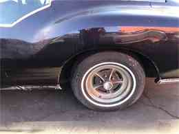 Picture of Classic 1972 Buick Riviera located in Los Angeles California - $7,000.00 - LS02