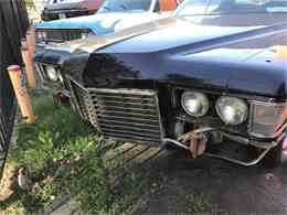 Picture of Classic '72 Riviera - $7,000.00 - LS02