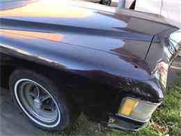 Picture of 1972 Riviera located in California - $7,000.00 Offered by Sassy Motorsports Inc. - LS02