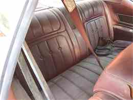 Picture of '72 Riviera - $7,000.00 - LS02
