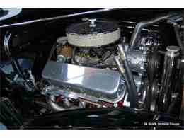 Picture of '34 Series 50 - LS03