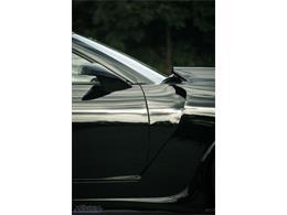 Picture of '14 Camaro ZL1 - LS06