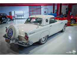 Picture of '56 Thunderbird - LS0E