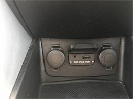 Picture of '11 Sonata - LS0F