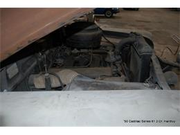 Picture of '50 Series 61 - LS0J