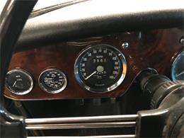 Picture of '67 3000 Mark III BJ8 - LS0L