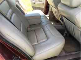 Picture of '98 4-Dr Sedan - LS0Q