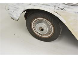 Picture of '57 Roadmaster - LS0T