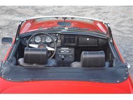 Picture of '74 MGB - LS0U
