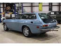 Picture of Classic 1973 P1800ES - $14,900.00 - LS0Z