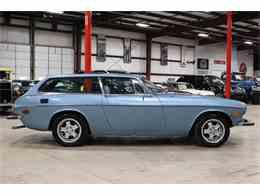 Picture of Classic 1973 Volvo P1800ES - $14,900.00 - LS0Z
