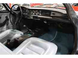 Picture of '73 P1800ES located in Kentwood Michigan - $14,900.00 Offered by GR Auto Gallery - LS0Z