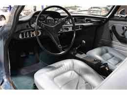 Picture of Classic 1973 Volvo P1800ES - LS0Z