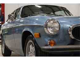 Picture of 1973 Volvo P1800ES Offered by GR Auto Gallery - LS0Z