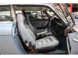 Picture of Classic '73 Volvo P1800ES located in Kentwood Michigan - $14,900.00 Offered by GR Auto Gallery - LS0Z