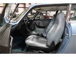 Picture of Classic 1973 P1800ES located in Kentwood Michigan - $14,900.00 Offered by GR Auto Gallery - LS0Z
