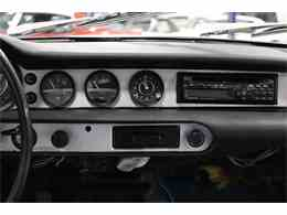 Picture of 1973 Volvo P1800ES located in Michigan Offered by GR Auto Gallery - LS0Z