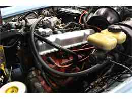 Picture of '73 P1800ES located in Michigan Offered by GR Auto Gallery - LS0Z