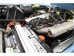 Picture of 1973 P1800ES Offered by GR Auto Gallery - LS0Z