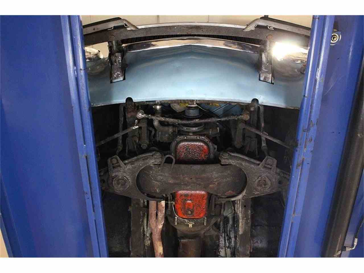 Large Picture of '73 Volvo P1800ES located in Kentwood Michigan - $14,900.00 - LS0Z