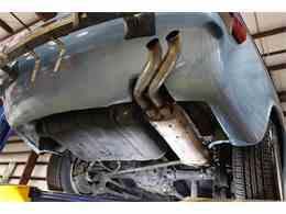 Picture of Classic '73 P1800ES - $14,900.00 - LS0Z