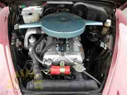 Picture of '60 Mark II - LS18