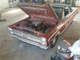 Picture of '66 Sport Fury - LS1C