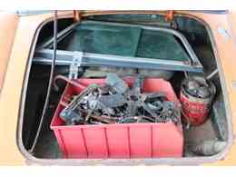 Picture of '57 MGA - LS1H