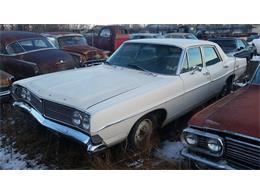 Picture of '68 Custom 500 - LS1L