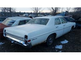 Picture of Classic 1968 Ford Custom 500 - $1,950.00 - LS1L