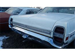 Picture of 1968 Custom 500 - $1,950.00 Offered by Backyard Classics - LS1L