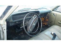 Picture of Classic '68 Custom 500 located in Crookston Minnesota - $1,950.00 Offered by Backyard Classics - LS1L