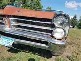 Picture of '65 Bonneville - LS1O