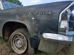 Picture of '63 Catalina - LS1Q