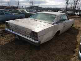 Picture of '66 Galaxie 500 located in Crookston Minnesota - $2,500.00 Offered by Backyard Classics - LS1R