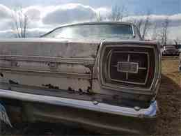 Picture of 1966 Ford Galaxie 500 Offered by Backyard Classics - LS1R